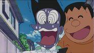 Doraemon Episode 304 2.26