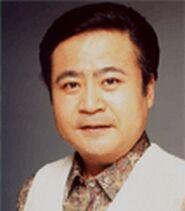 Kōichi Hashimoto