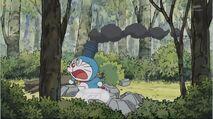 Tmp Doraemon Episodes 335 1.11-1672768764