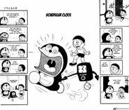 Doraemon-721981