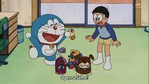 Doraemon Episode 309 1.1