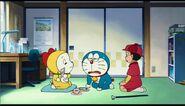 Doraemon No Himitsu Dogu Museum 2013 65