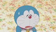 Tmp Doraemon Episodes 221 66-675758912