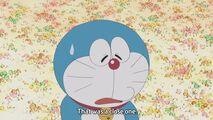 Tmp Doraemon Episodes 221 66-675758912