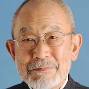 Tsunehiko Kamijō