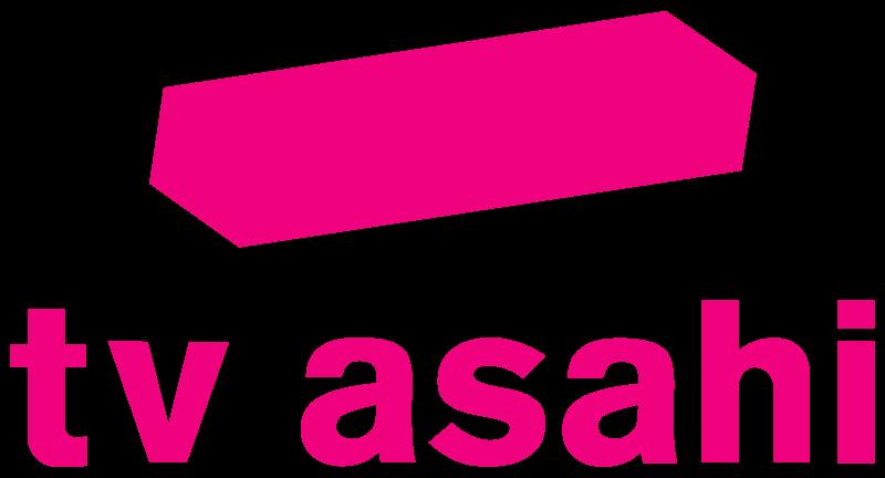 Tv asahi-logo
