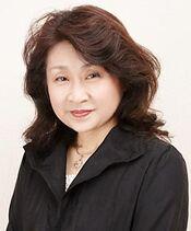 Yōko Asagami