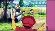 Doraemon No Himitsu Dogu Museum 2013 67