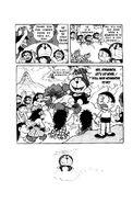 H014 God of Doraemon
