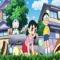 Doraemon-episodes-portal