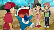 Doraemon No Himitsu Dogu Museum 2013 297
