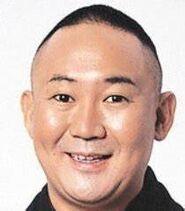 Shōzō Hayashiya