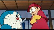 Doraemon No Himitsu Dogu Museum 2013 29