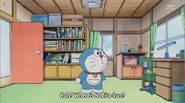 Tmp Doraemon Episodes 286 1.17-1760919735