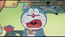 Tmp Doraemon Suprised1202427371