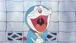 1 1 235 Doraemon bad vocals