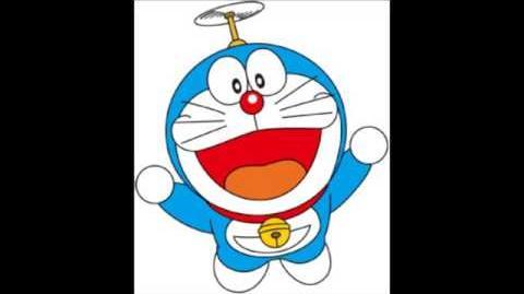 Doraemon Nana Fushigi ~ Sono Ni ~ (ドラえもん・七不思議~其の二~) - Doraemon
