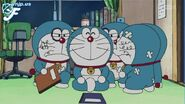 Full of Doraemon 1.25