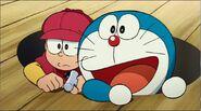 Doraemon No Himitsu Dogu Museum 2013 263