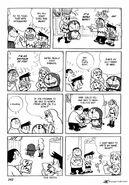 Doraemon-4846909