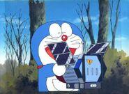 Doraemon cels019