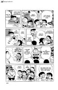Doraemon-3843611
