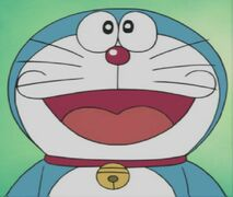 Doraemon image 16