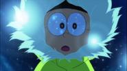 Kachi Kochi 2017 14 Nobita