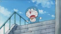 Tmp Doraemon Episodes 205 2.401555174074
