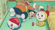 Doraemon.the.movie.nobitas.great.battle.of.the.mermaid.king.2010.720p.bluray.dts.x264chdnrap043328032008