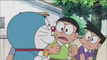 Doraemonsong8