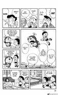 Doraemon-721618