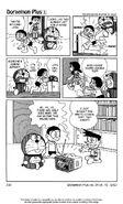 Doraemon+(Plus) A Future Telling Radio Pg. 6 V1CH15