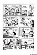 Doraemon-1503691