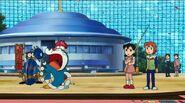 Doraemon No Himitsu Dogu Museum 2013 290
