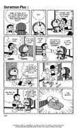 Doraemon+(Plus) Failure From Nobita's Point of View Pg. 2 V1CH17