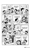 Doraemon-721658