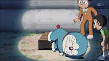Doraemonsong24
