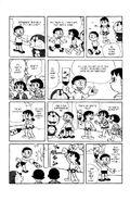 Doraemon-5605761