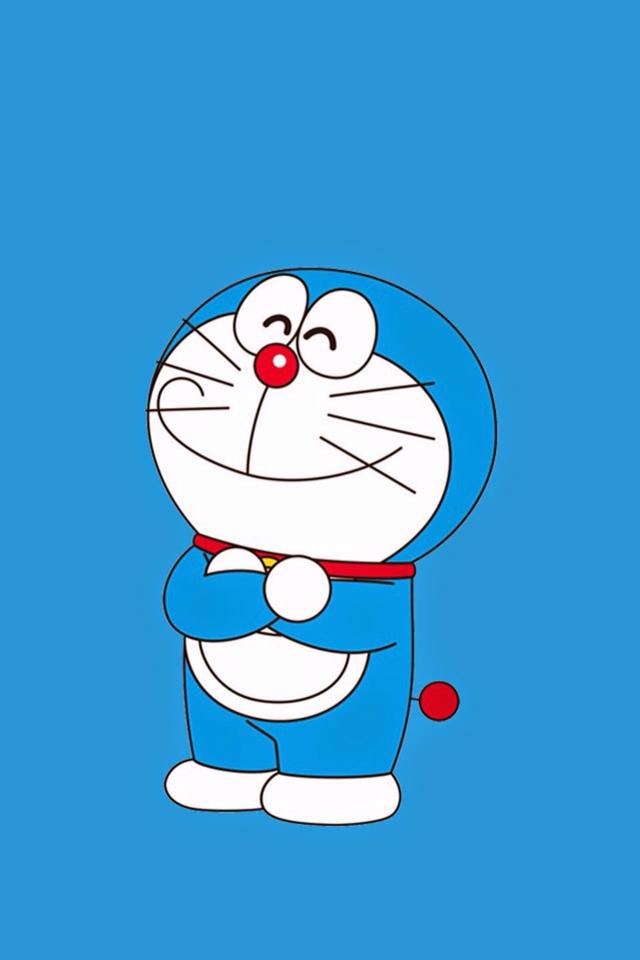 Image Result For Foto Gta Doraemon Full Hd