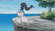Tmp Doraemon Episodes 335 1.17-1642598006