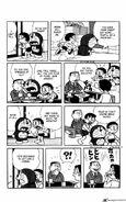 Doraemon-721565