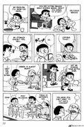 Doraemon-721733