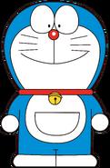 Doraemon (1979) - 1