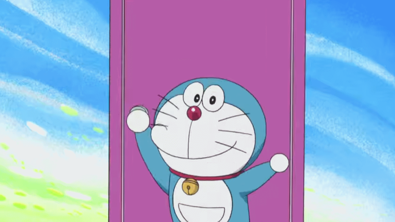 Intro anywhere door.png  sc 1 st  2014 Doraemon Wiki - Fandom & Image - Intro anywhere door.png | 2014 Doraemon Wiki | FANDOM ...