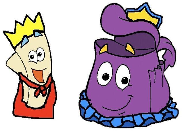 File:Prince-Map-and-Princess-Backpack-dora-the-explorer-10212917-681-487.jpg