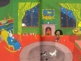 Margaret Wise Brown libby folfax