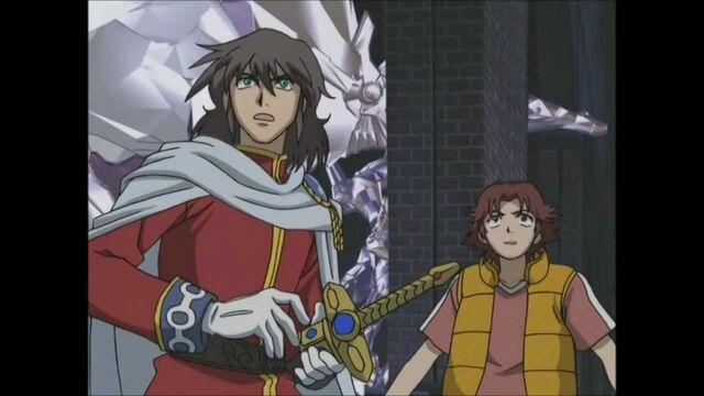 File:Dragon drive draconicwarrior 01.jpg