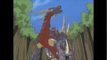Dragon drive shadowdragon 01