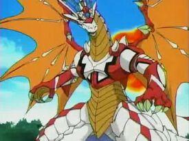 Dragon drive chibi cW4Uk